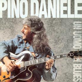 Pino daniele download albums zortam music.
